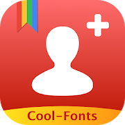 App Cool Fonts for Instagram APK for Windows Phone