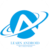 Learn Android