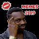 com.WAStickerApps.memes2019