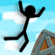 Fall Down (game)