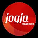 Jogja Mobile Apps icon