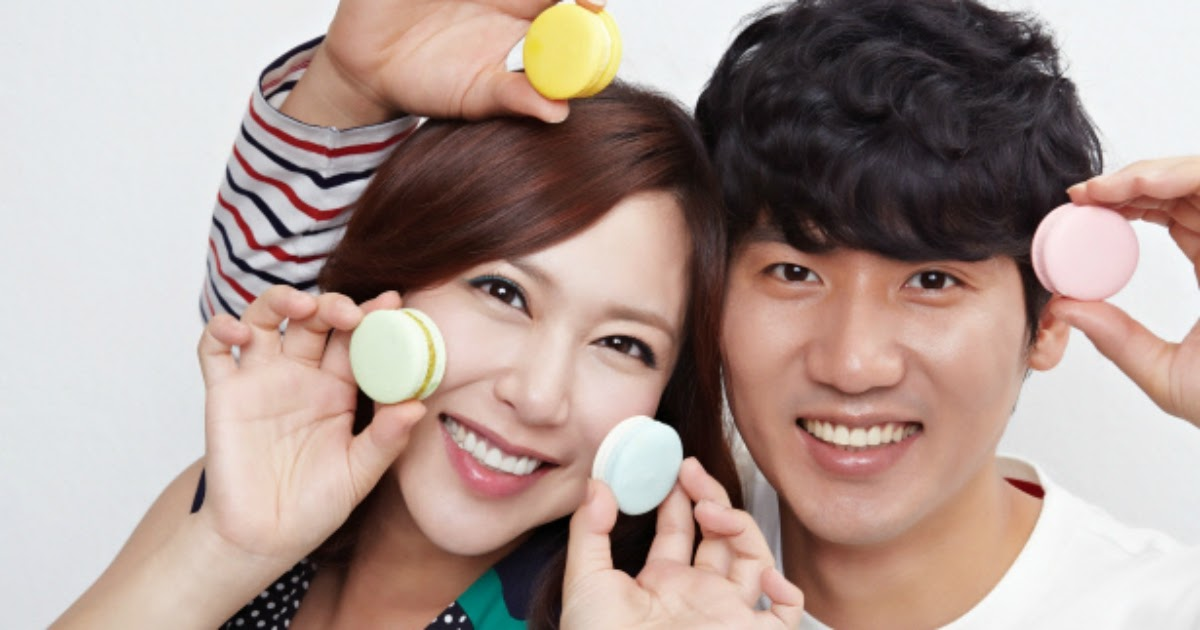 S E S Shoo Rumored To Have Separated With Husband Following