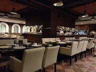 Indian Grill Room photo 59