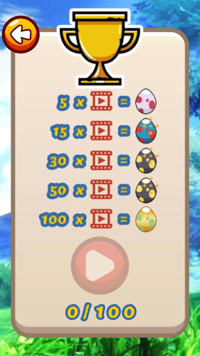 Surprise Eggs Evolution 1.0.5 screenshots 7