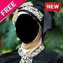 Hijab Fashion Style 2016 Turba icon