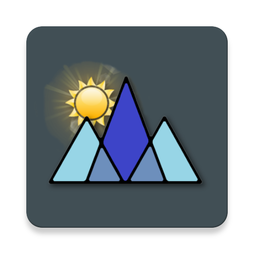 TriPeaks file APK Free for PC, smart TV Download