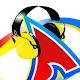 Download Radio Alternativa FM For PC Windows and Mac
