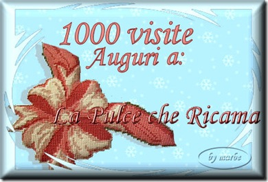 auguri_la_pulce
