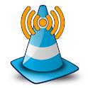 Remote for VLC (Stream Fork) icon