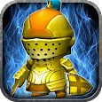Mini Dungeon - Action RPG apk
