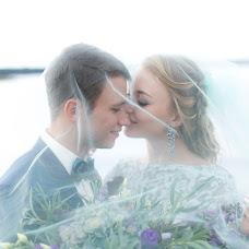 Wedding photographer Yuliya Gorbunova (uLia). Photo of 29.03.2018