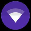 WiFi HotSpot – WiFi Tethering icon