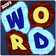Word Block - Puzzle Game for PC-Windows 7,8,10 and Mac