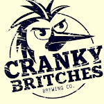 Cranky Britches Brewery