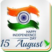 Indian Independence Day New