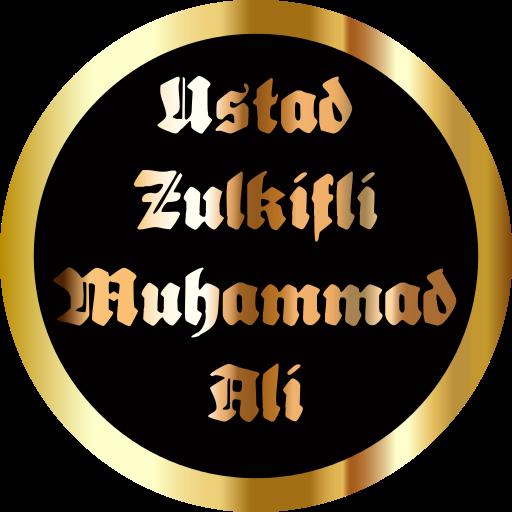 Tausiyah Ustad Zulkifli Muhammad Ali MA, Lc. (app)
