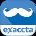 Exaccta Xpens Icon