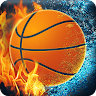 com.sportsgame.basketball.master