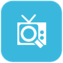 Multi Video Search Player icon