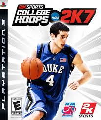 College Hoops 2K7.jpeg