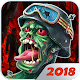 Zombie Survival 2019: Game of Dead apk