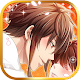 New chapter Twink Ooku ◆ forbidden love for women love games girl games