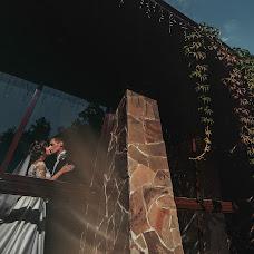 Wedding photographer Evgeniy Lavrov (evgenylavrov). Photo of 01.03.2018