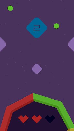 Polycrom - Color Dots