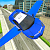 Police Flying Cars Futuristic Sim 3D file APK for Gaming PC/PS3/PS4 Smart TV