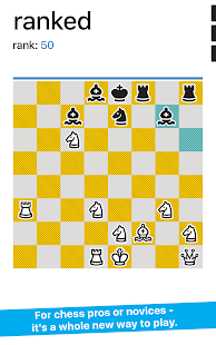 Really Bad Chess Screenshot