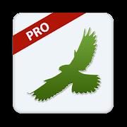 SmartBirds Pro