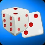 Play and Earn - Dice Game Icon