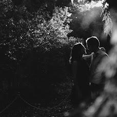 Wedding photographer Gonzalo Infiesta (parpadeobodas). Photo of 10.04.2016