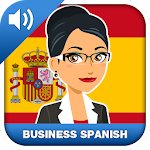 MosaLingua Business Spanish 9.2