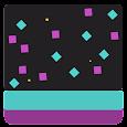 Box Fall icon