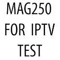iptv channels icon