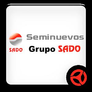 Seminuevos Grupo SADO Gratis