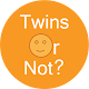 Twins Or Not Twins (app)
