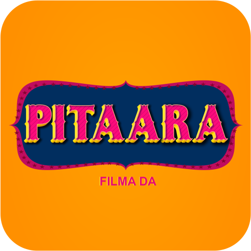 Pitaara file APK for Gaming PC/PS3/PS4 Smart TV