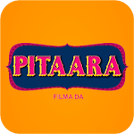 Pitaara Icon