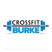 CrossFit Burke Athlete App