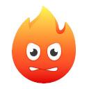 Adburner