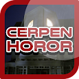 Cerpen Horor Seram icon