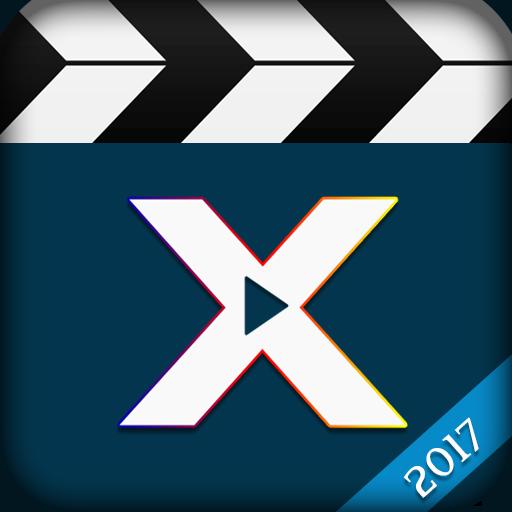 XXX Video Player : Max HD Video Player