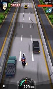 Racing Moto MOD Apk (Unlimited Money) 8