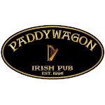 Paddy Wagon Irish Pub - Cape Coral