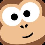 Sling Kong v1.1.0