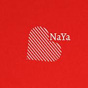 Naya - New Friends & Dating & Social network