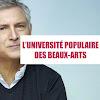 Editions du Plenitre (Front Populaire)
