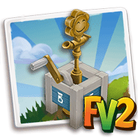 farmville 2 speed grow machine main